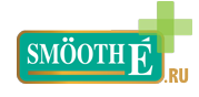"Smooth- E ""Care Products of the skin in Thailand"""